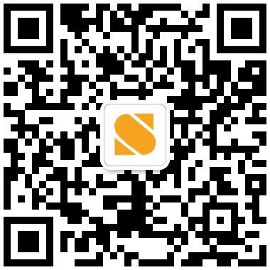 i9q短网址客服微信